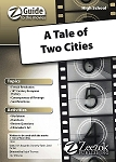 Tale of Two Cities Z-Guide (High School)