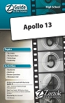 Apollo 13 Z-Guide (High School)