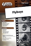 Flyboys Z-Guide (High School)