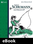 Robert Schumann and Mascot Ziff eBook