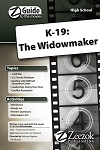 K-19: The Widowmaker Z-Guide (High School)