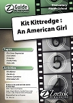 Kit Kittredge Z-Guide (Elementary / Middle School)