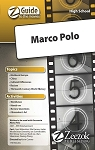 Marco Polo Z-Guide (High School)