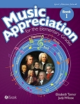 Music Appreciation Student Activity Book