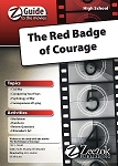 The Red Badge of Courage Z-Guide (High School)