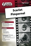 Scarlet Pimpernel Z-Guide (High School)