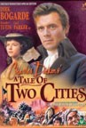 Tale of Two Cities DVD (1958)