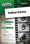 Father Goose Z-Guide (High School)