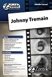 Johnny Tremain Z-Guide (Middle School)
