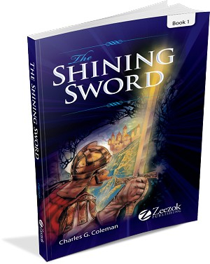 The Shining Sword