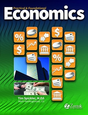 Practical & Foundational Economics