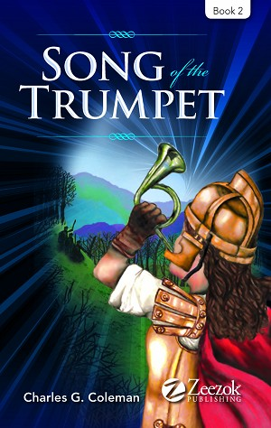 Song of the Trumpet