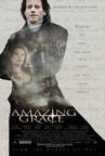 Amazing Grace DVD (2006)