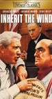 Inherit the Wind DVD (1960)