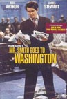 Mr. Smith Goes to Washington DVD (1939)