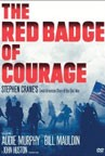 Red Badge of Courage DVD (1951)