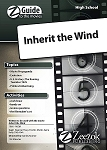 Inherit the Wind Z-Guide (High School)