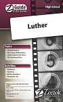 Luther Z-Guide (High School)