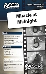 Miracle at Midnight Z-Guide (Junior High)