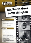 Mr. Smith Goes to Washington Z-Guide (High School)