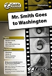 Mr. Smith Goes to Washington Z-Guide (Elementary)