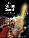 The Shining Sword Study Guide eBook