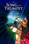 Song of the Trumpet Study Guide eBook