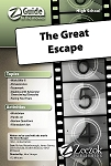 The Great Escape Z-Guide (High School)