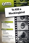 To Kill a Mockingbird Z-Guide (High School)
