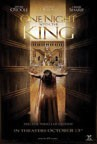 One Night with the King DVD (2006)
