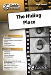 The Hiding Place Z-Guide (High School)