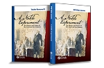 A Noble Experiment: The History and Nature of the American Government Course DVDs & Teacher Resource CD